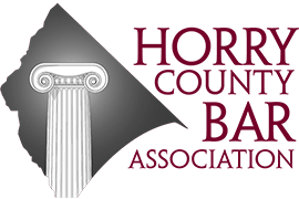Horry County Bar Association